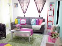 Tips Memilih Jasa Dekorasi Rumah Terlengkap