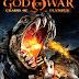 God of War 1 - PC Game Download Free Full Version