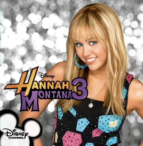 who is hannah montana dating 2012