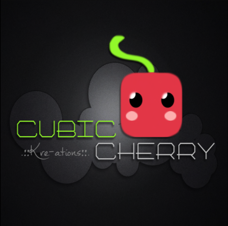 .::Cubic Cherry Kre-ations::.