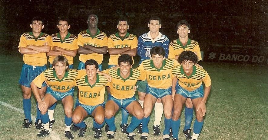 88524068ce Morre ex-goleiro Salvino Damião Neto