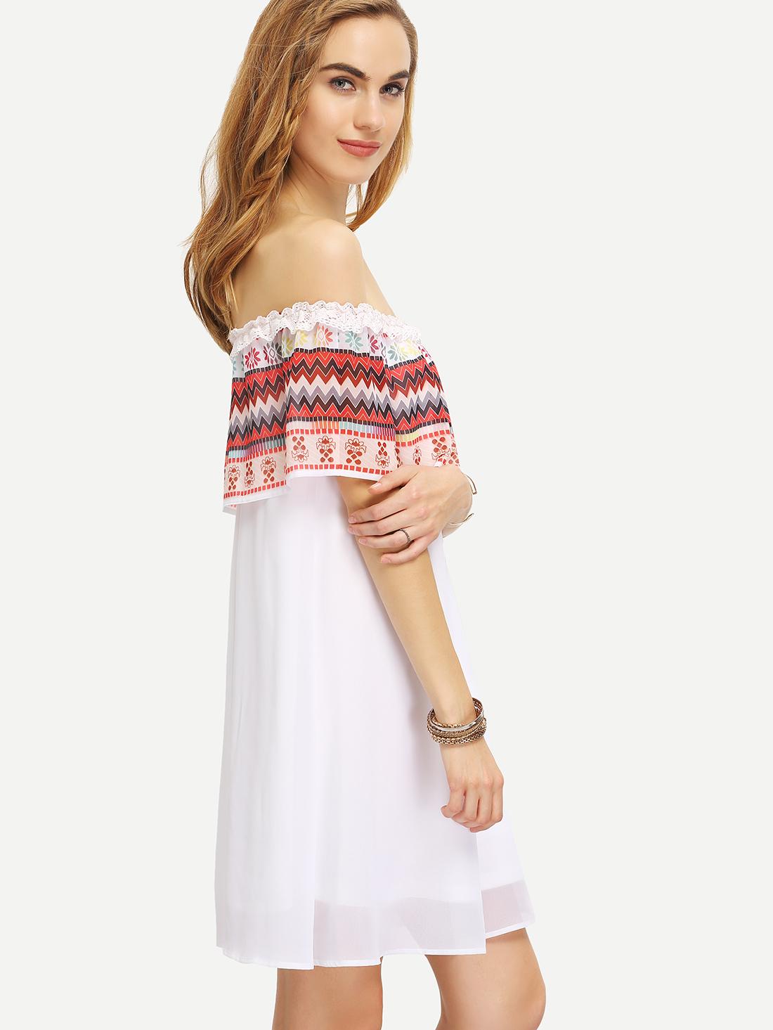 edd3a93cdfd13f Women s gorgeous beautiful off shoulder dress!Only  15.99 ...