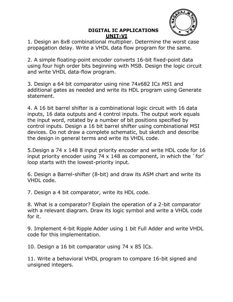 medium resolution of posted by s nagaraj at 12 16 am