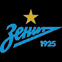 Daftar Lengkap Skuad Nomor Punggung Baju Kewarganegaraan Nama Pemain Klub FC Zenit Saint Petersburg Terbaru 2017-2018