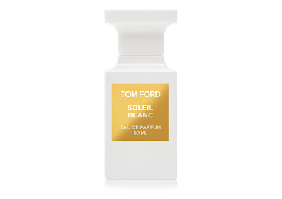 profumo tom ford
