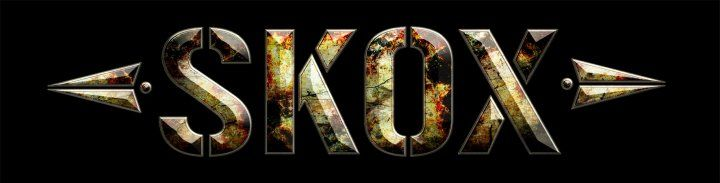 Skox_logo