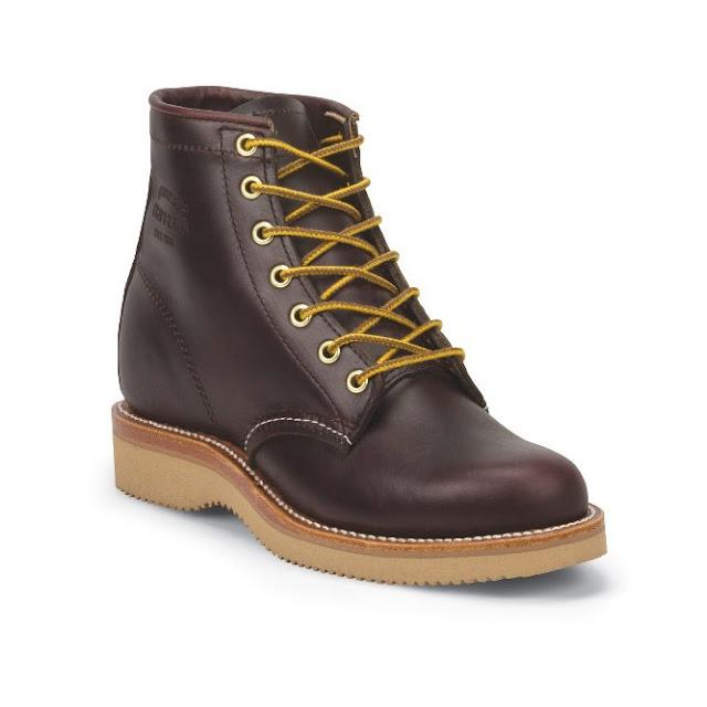 zapatos de seguridad dielectricos