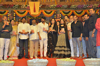 Om Namo Venkatesaya Telugu Movie Audio Launch Event Stills  0388.JPG