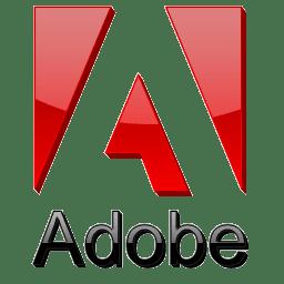 Adobe-Computer Mastia