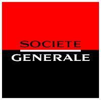 al wadifa maroc avis de concours de recrutement 20 Chargé de Clientèle par Téléphone - Casablanca Société Générale