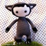 https://translate.googleusercontent.com/translate_c?depth=1&hl=es&rurl=translate.google.es&sl=ru&tl=es&u=http://amigurumi-dominoda.blogspot.com.es/2016/05/kukla-devochka-v-kostyume.html&usg=ALkJrhgdHRxm7OUMrlopLB4Oi7L1KaKokw