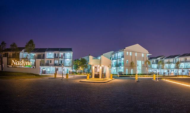 thi-truong-nha-dat-park-city-ha-noi-parkcity-hanoi-6