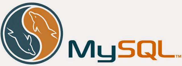 Pengertian Mysql menurut para pakar