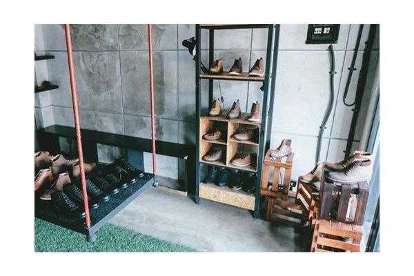Alamat Lengkap Toko Sepatu Brodo Dibacaonline Kuningan City Mall Surabaya