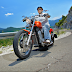 What A Motorcycle Accident Attorney Suggests After A Motorcycle Accident