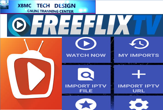 Download FreeFlixTV IPTV APK- FREE (Live) Channel Stream Update(Pro) IPTV Apk For Android Streaming World Live Tv ,TV Shows,Sports,Movie on Android Quick FreeFlixTV Beta IPTV APK- FREE (Live) Channel Stream Update(Pro)IPTV Android Apk Watch World Premium Cable Live Channel or TV Shows on Android