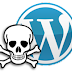 4 Ways To Prevent Your WordPress Blog From Being Hacked