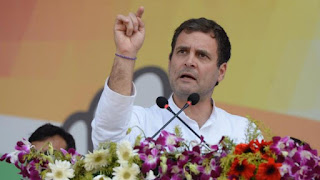 rahul-promises-to-enact-a-new-law-to-benefit-farmers-if-congress-voted-to-power