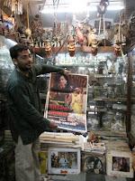 Image for Chor Bazar