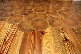 parchet clasic fibra lemn trecere clasic to texture