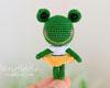 http://fairyfinfin.blogspot.com/2015/10/cute-tiny-crochet-frog-doll-amigurumi_6.html