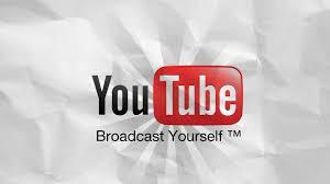 """خبر عاجل: قد يرى اصحاب قنوات الYouTube """"انخفاضًا ملحوظًا"""" في عدد المشتركين حيث تعالج مشكلة الحسابات  الوهمية (تبادل المشتركين)"""