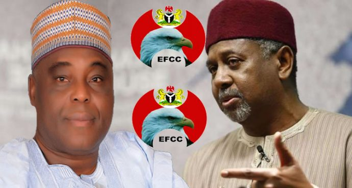 How-Dokpesi-used-funds-from-Dasuki-to-buy-household,-office-items-–-Witnesses