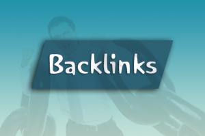 Cara Membangun Backlink Berkualitas dan Aman untuk Blog
