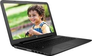 top-10-Best-laptops-under-rs-30,000-hp-laptops