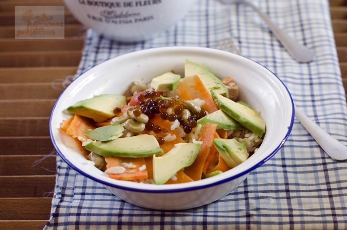 ensalada-arroz-aguacate2