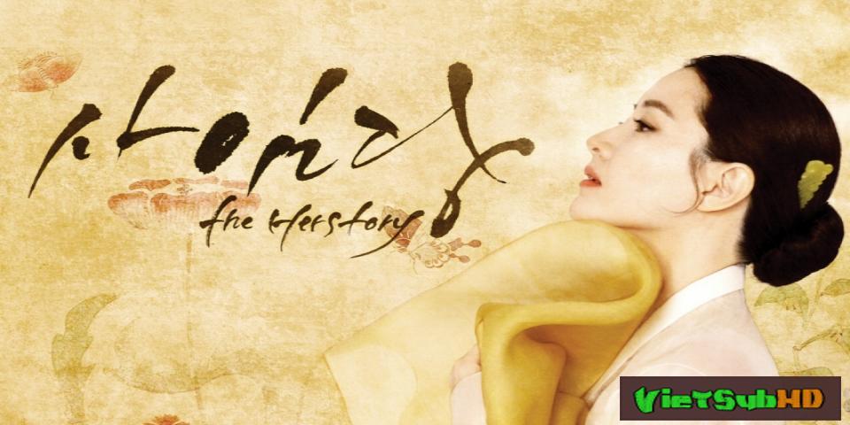 Phim Nhật Ký Saimdang Tập 28/28 VietSub HD | Saimdang, Light's Diary 2017