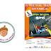SORTEO DE 2 ENTRADAS PARA EL IV FESTIVAL DE TEATRO EN FAMILIA