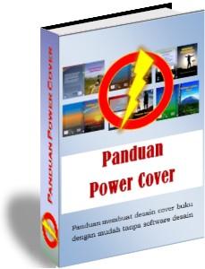 Panduan%2BPower%2BCover.jpg