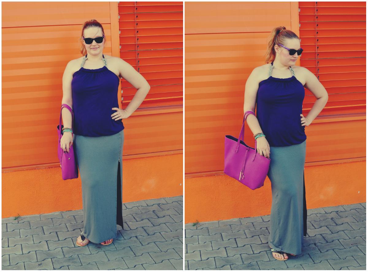 stylizacja-fiolet_moda-uliczna
