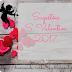 Especial de S. Valentim | Sugestões Swatch