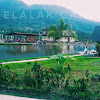 Wisata Aek Sabaon Pancarkan Aura Swiss di Sumatera Utara  [Wisata Tapsel]