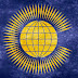 Intra-Commonwealth trade, investment to exceed $1.5trn