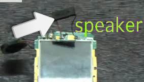 Mobile Ka speaker kaise Thik Kare