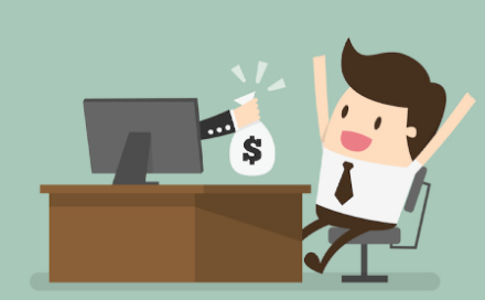 خمسة اسباب تمنع اصحاب المدونات والمواقع من تحقيق الارباح والمال