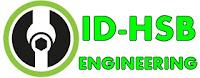 Layanan Jasa Service Elektronik Indonesia