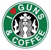 Starbucks National Coffee Cake Day