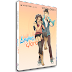 VOCALOID3 Bruno & Clara [Descarga]