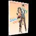 VOCALOID3 Bruno & Clara [Descarga]