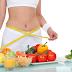 La dieta del metabolismo - Cómo acelerar el metabolismo