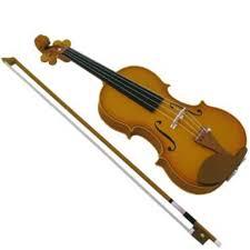 alat-musik-tradisional-rebab-dari-padang-minangkabau