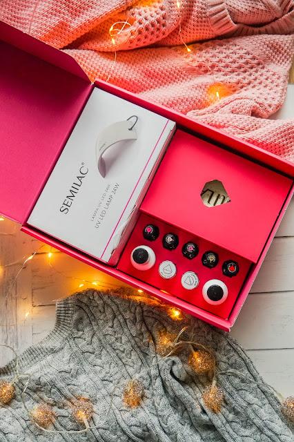 semilac-zestawy-prezentowy