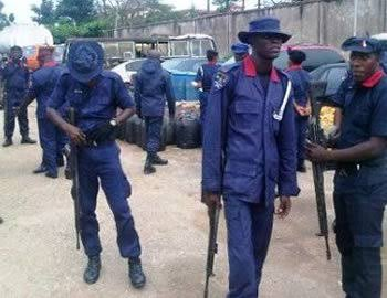 N17.3m Debts Recovered In 9 Months In Jigawa – NSCDC