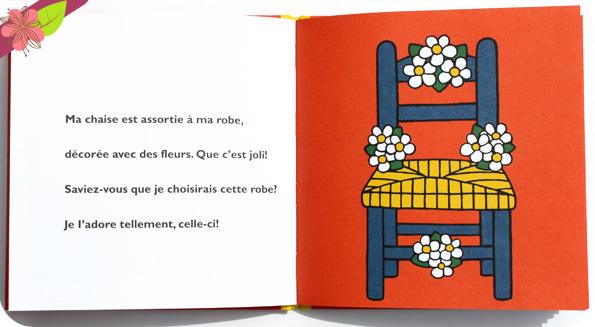 La fête de Miffy de Dick Bruna - éditions Castelmore