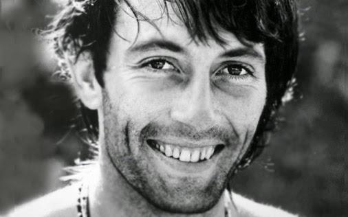 كيفين كارتر المصور الذي انتحر بسبب صورة