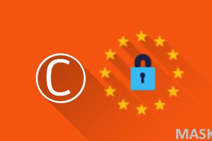 Menambahkan Copyright Link Otomatis Jika Konten Di Copas